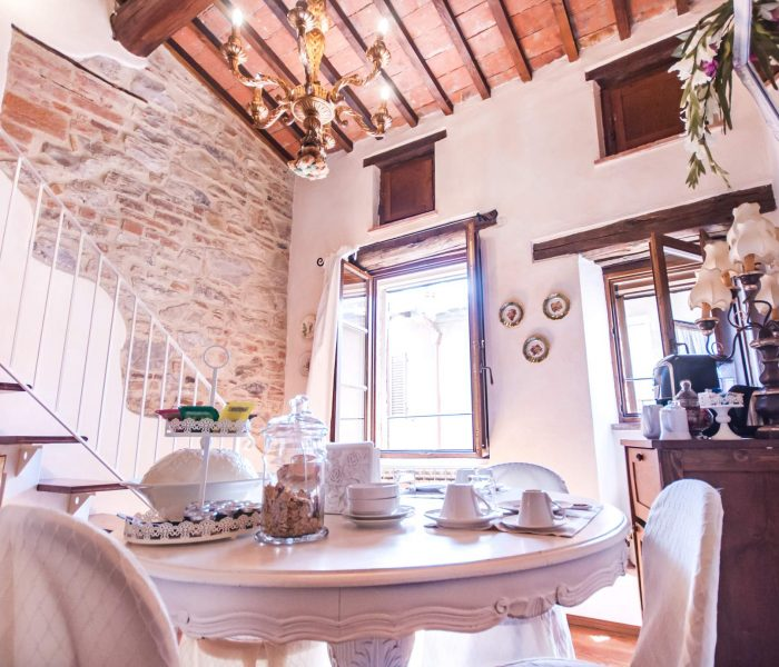 Antica Gabella bed and breakfast lago Trasimeno