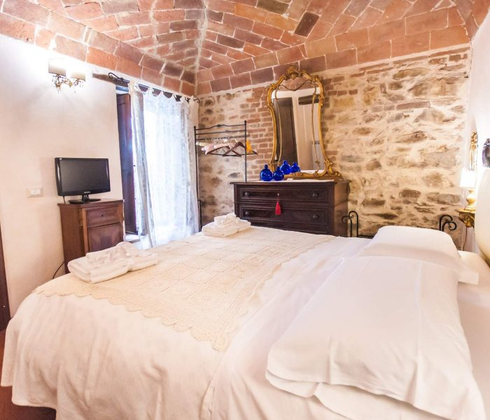 Antica Gabella bed and breakfast lago Trasimeno dove dormire al lago Trasimeno