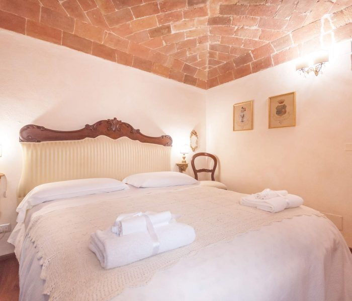 Antica Gabella alloggi dove dormire bed and breakfast lago Trasimeno