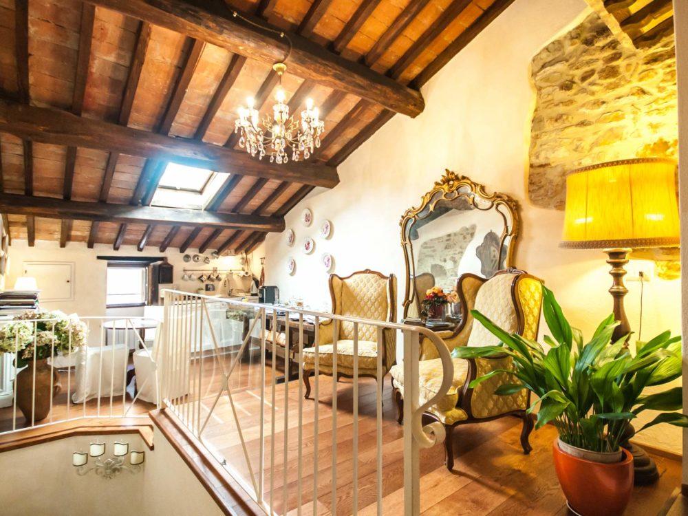Antica Gabella Listino Prezzi Camere Castiglione del lago