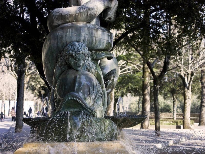 Antica gabella territorio vicino a Cortona