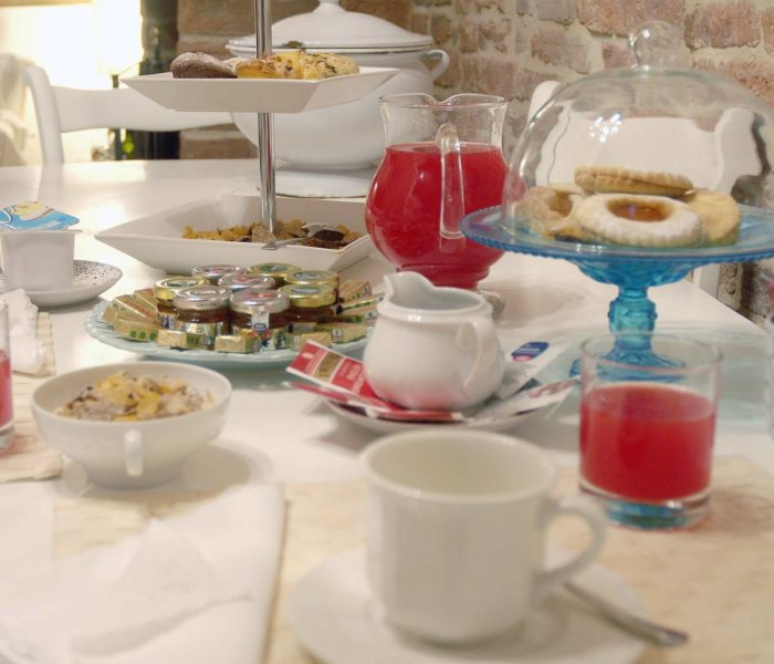 colazione antica gabella bed and breakfast