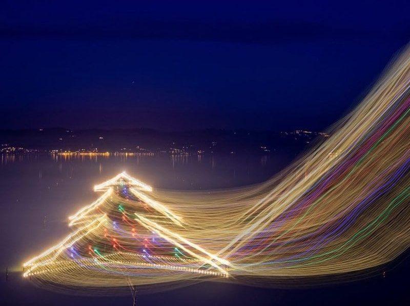 Eventi Antica Gabella Castiglione del Lago